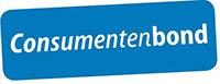 Logo-Consumentenbond